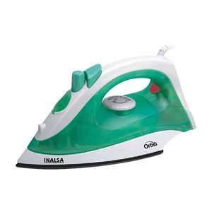 Picture of Inalsa Steam Iron Orbit 1200 w