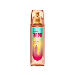 engage-w1-perfume-spray-for-women