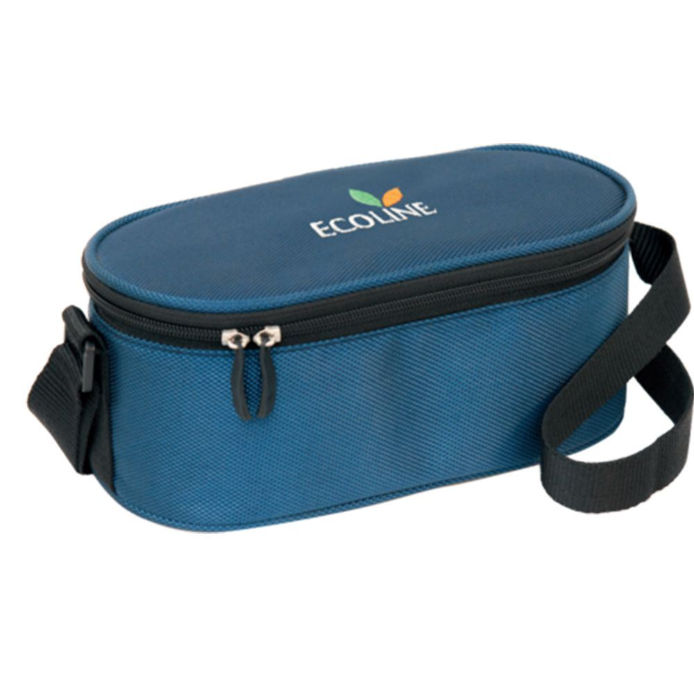 Picture of Ecoline Ezee Lunch 4 Insulated Lunch Box