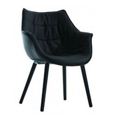 interglobal-armchair-y321