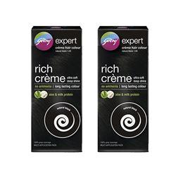 godrej-expert-rich-creme-natural-black-hair-colour-pack-of-2