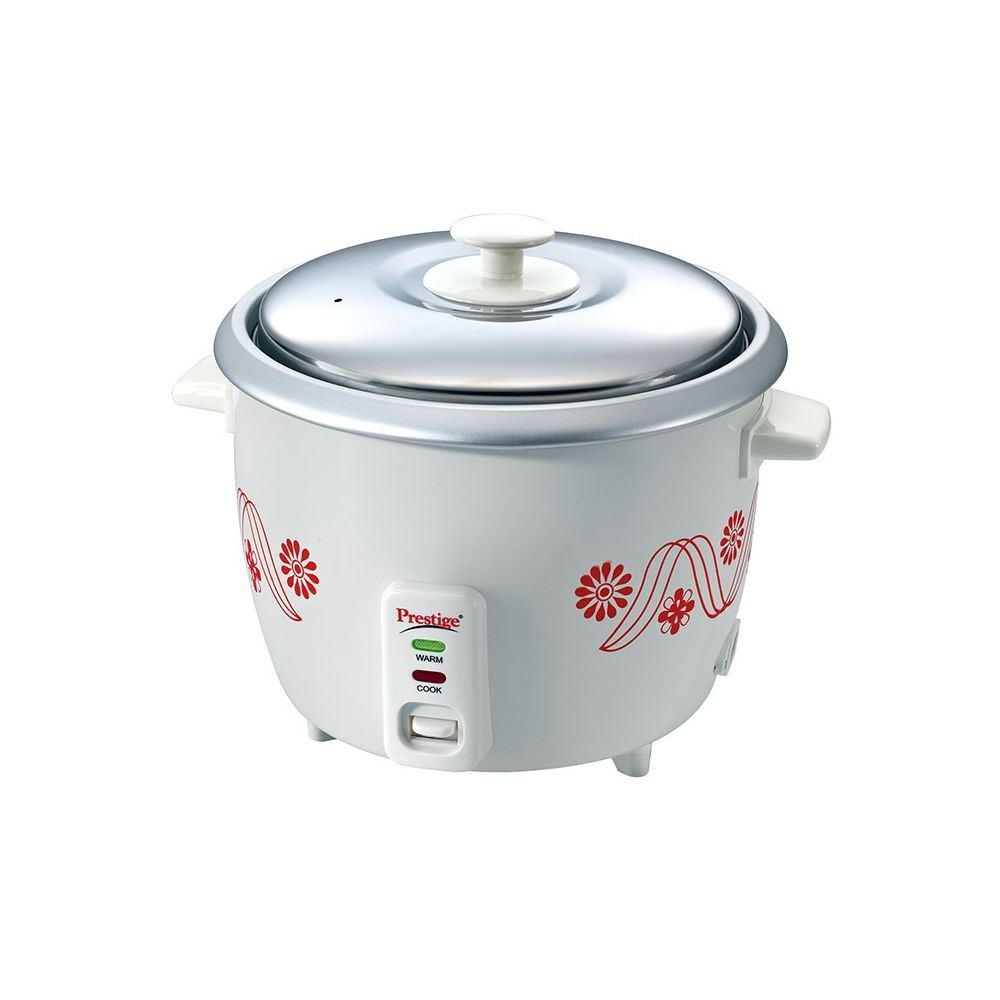 Picture of Prestige Rice Cookers Prwo 1.8
