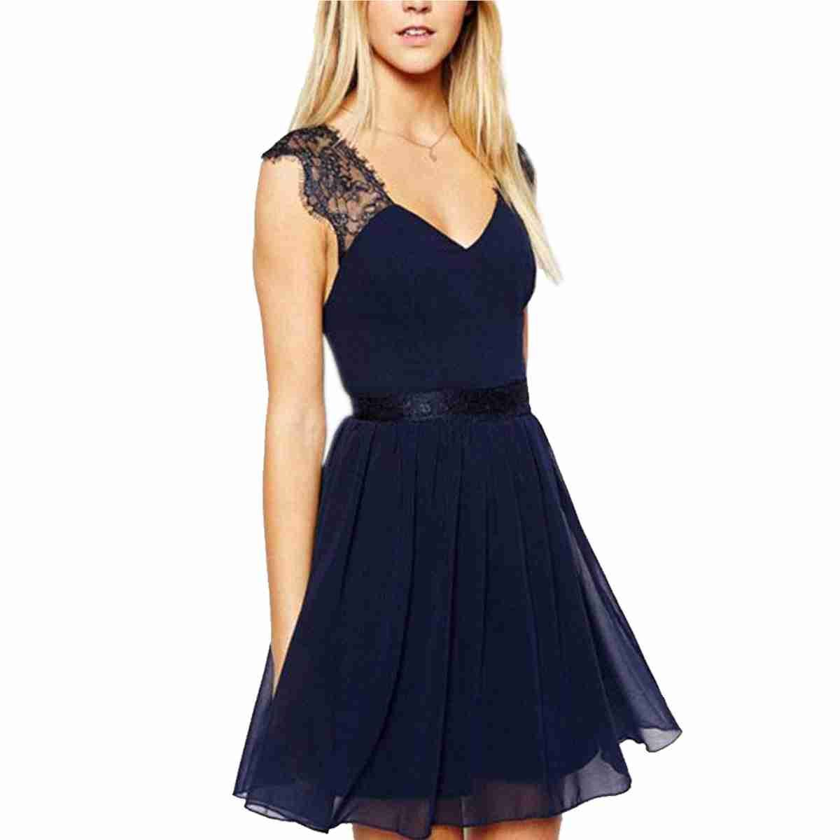Picture of Poppins Girls Frock