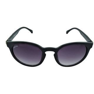 Picture of Polo House USA Women's Sunglasses  Black(JuliandasW5008black)