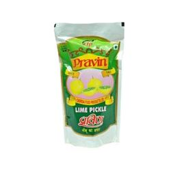 pravin-lime-pickel-pouch-200gm