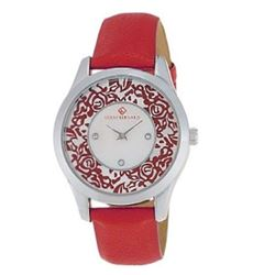 Giani Bernard Analog Women's Watch GBL-01H