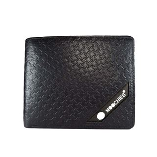 Picture of Moochies Leather  Men's  Wallet (emzmocgw309brown)