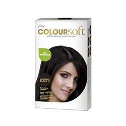 godrej-coloursoft-natural-black-hair-colour-40ml
