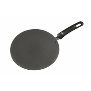 Picture of Butterfly Classic Concave Tawa 280mm (Non-stick)