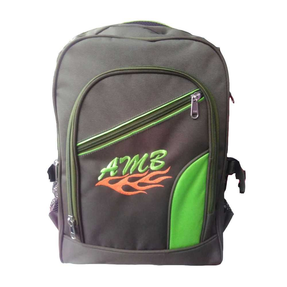 Picture of AMB School Bag 13.5inch