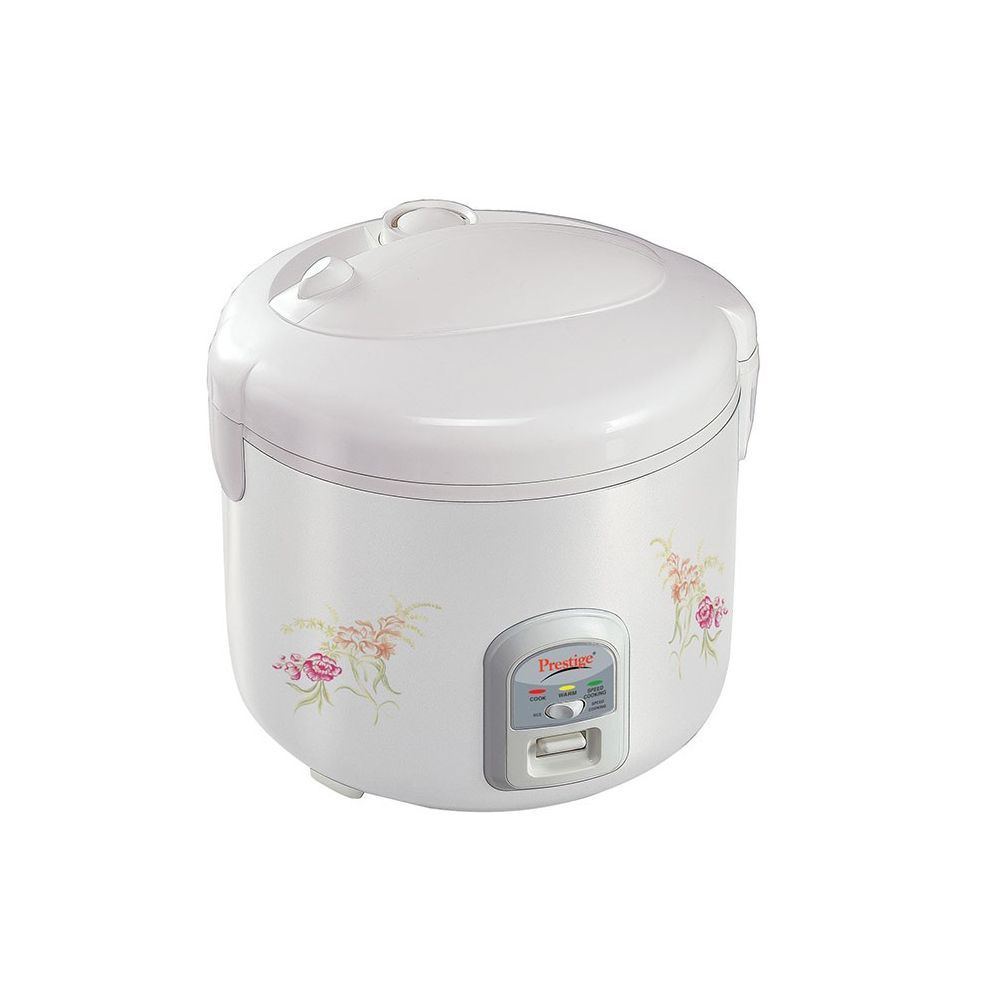 Picture of Prestige Rice Cookers Prwcs 2.2