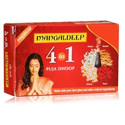 mangaldeep-dhoop-4in1-agarbatti-incense-stick-16-sticks