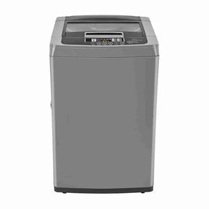 Picture of LG Washing Machine T7267TDELH