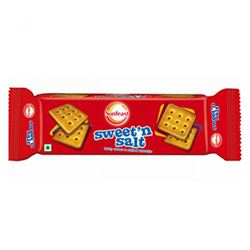sunfeast-sweet-n-salt-biscuit-45gm