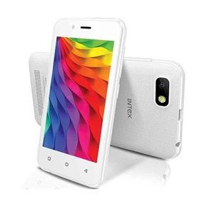 Picture of Intex Mobile  Aqua Play