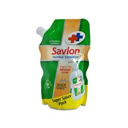 savlon-herbal-sensitive-hand-wash-185ml