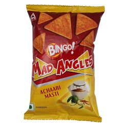 bingo-mad-angles-achaari-masti-namkeen-140gm