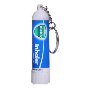 Picture of Vicks Inhaler 0.5ml