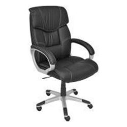 interglobal-office-chair-y139