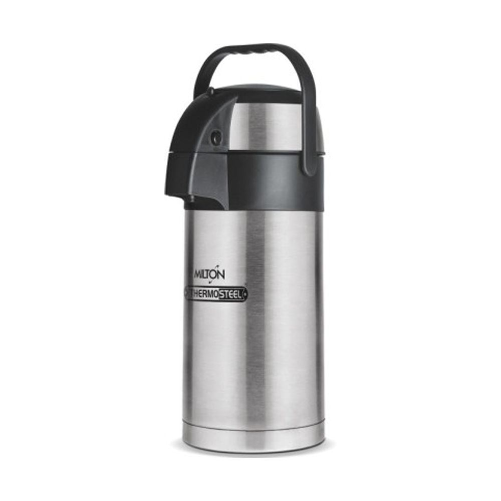 Picture of Milton Beverage Dispenser 2500ml