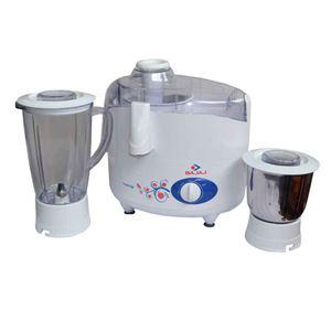 Picture of Bajaj Mixer Food Processor :-Px80