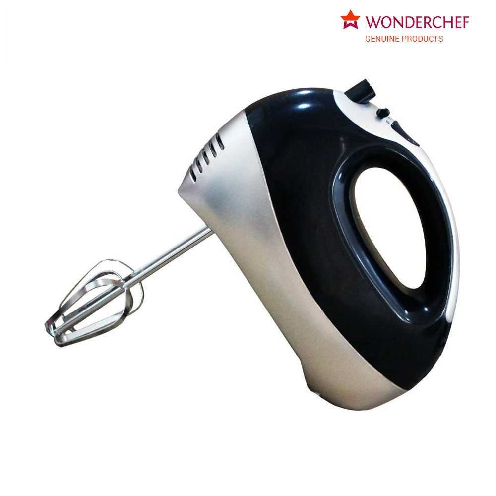 Picture of Wonderchef Prato Hand Mixer