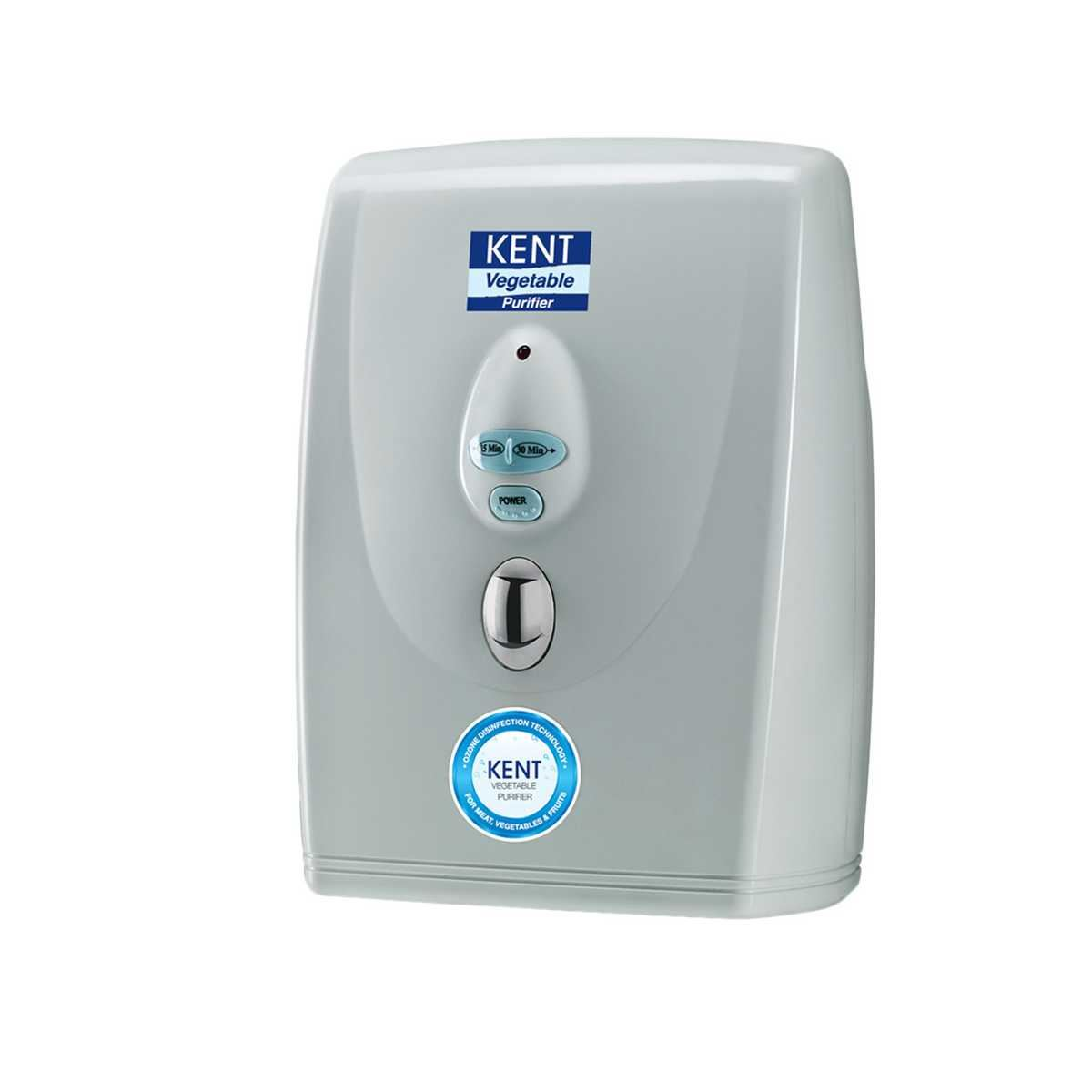 Picture of Kent Veg Water Purifiers