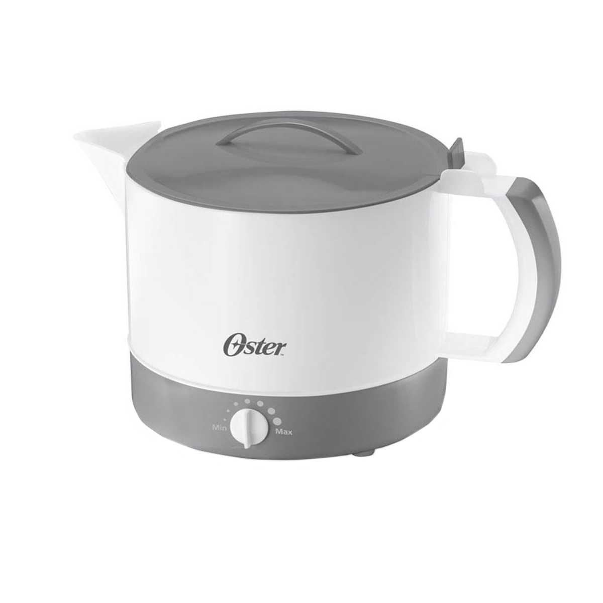 Picture of Oster Electric Kettle 4071