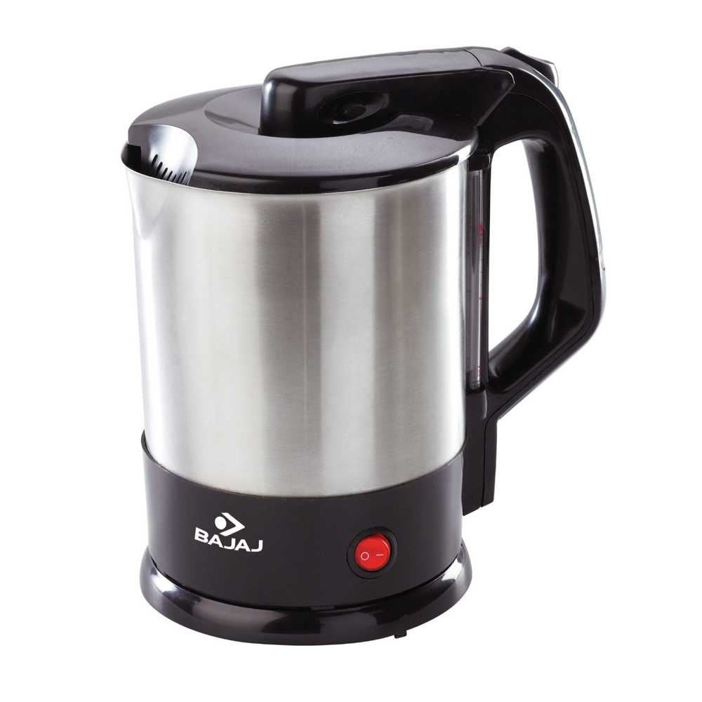 Picture of Bajaj Majesty TMX 3 Tea Maker Electric Kettle