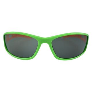 Picture of Polo House USA Kids Sunglasses Green (BrightB1305green)