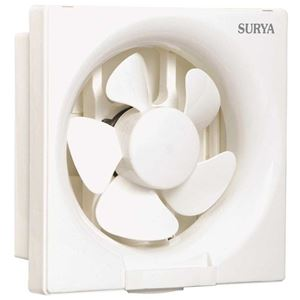 Picture of Surya Beach Air Ventilation 200mm Exhaust Fan