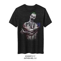 Picture of Suicide Squad T-Shirt SS0EMT2117
