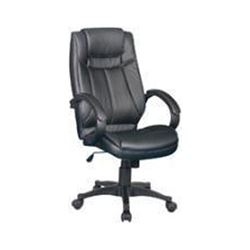 interglobal-office-chair-y163