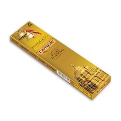 mangaldeep-fot-agarbatti-incense-stick-15-sticks