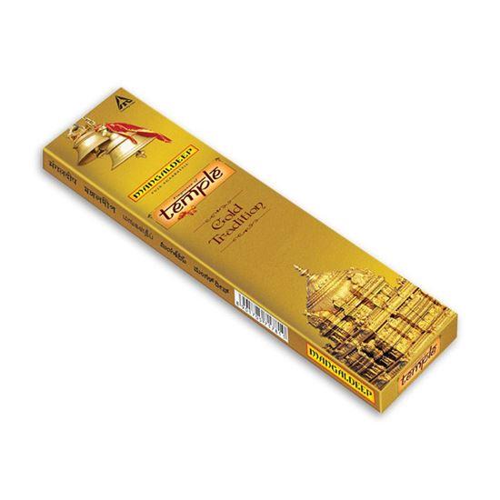 mangaldeep-fot-agarbatti-incense-stick-15-sticks