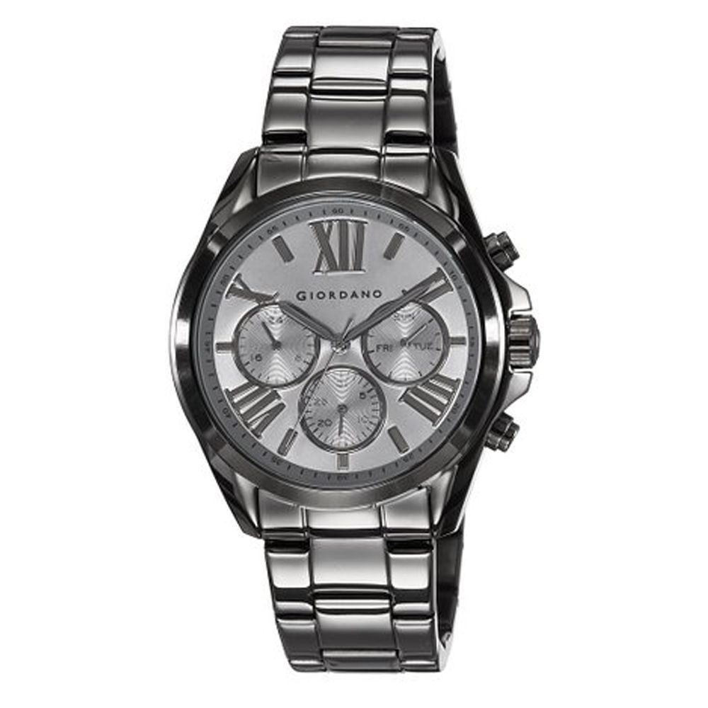 Picture of Giordano Analog Men's Watch 1739-77