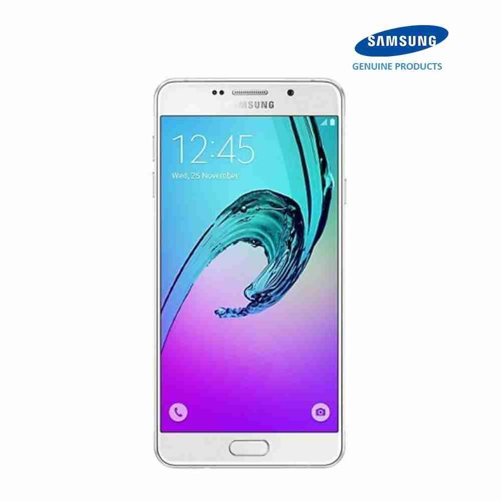 Picture of Samsung Galaxy A5 2016 Mobile