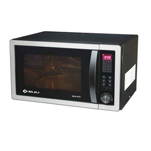 Picture of Bajaj Microwave Oven Px140C