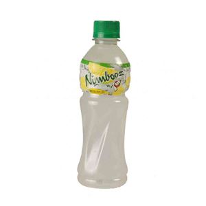 Picture of Cold Drinks 7up Nimbooz Masala Soda 500ml