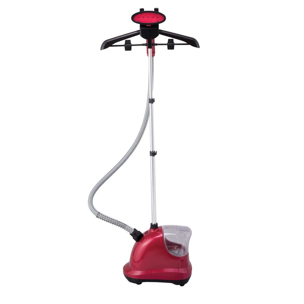 Picture of Oster Garment Steamer GCSTGS5011-049