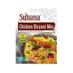 suhana-chicken-biryani-spice-mix-pouch-50gm