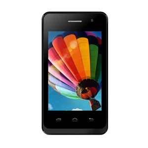 Picture of Intex Mobile Aqua R3+