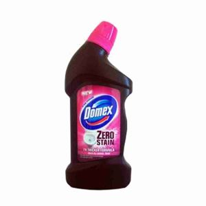 Picture of Domex Zero Stain Pink Power 450ml