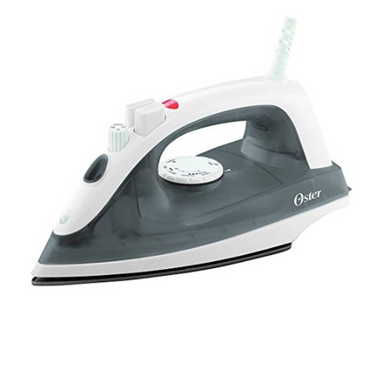 Picture of Oster Steam Iron 4410