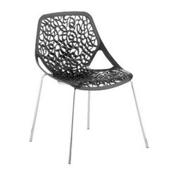 interglobal-forest-chair-in-pp-y389