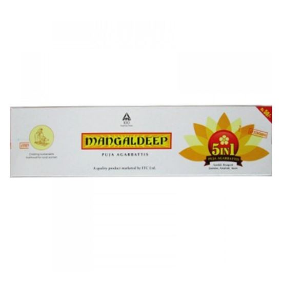 mangaldeep-5in1-agarbatti-incense-stick-15-sticks