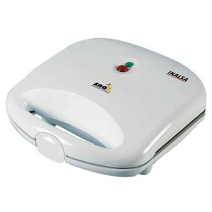 Picture of Inalsa Sandwich Toaster Snax 700 W