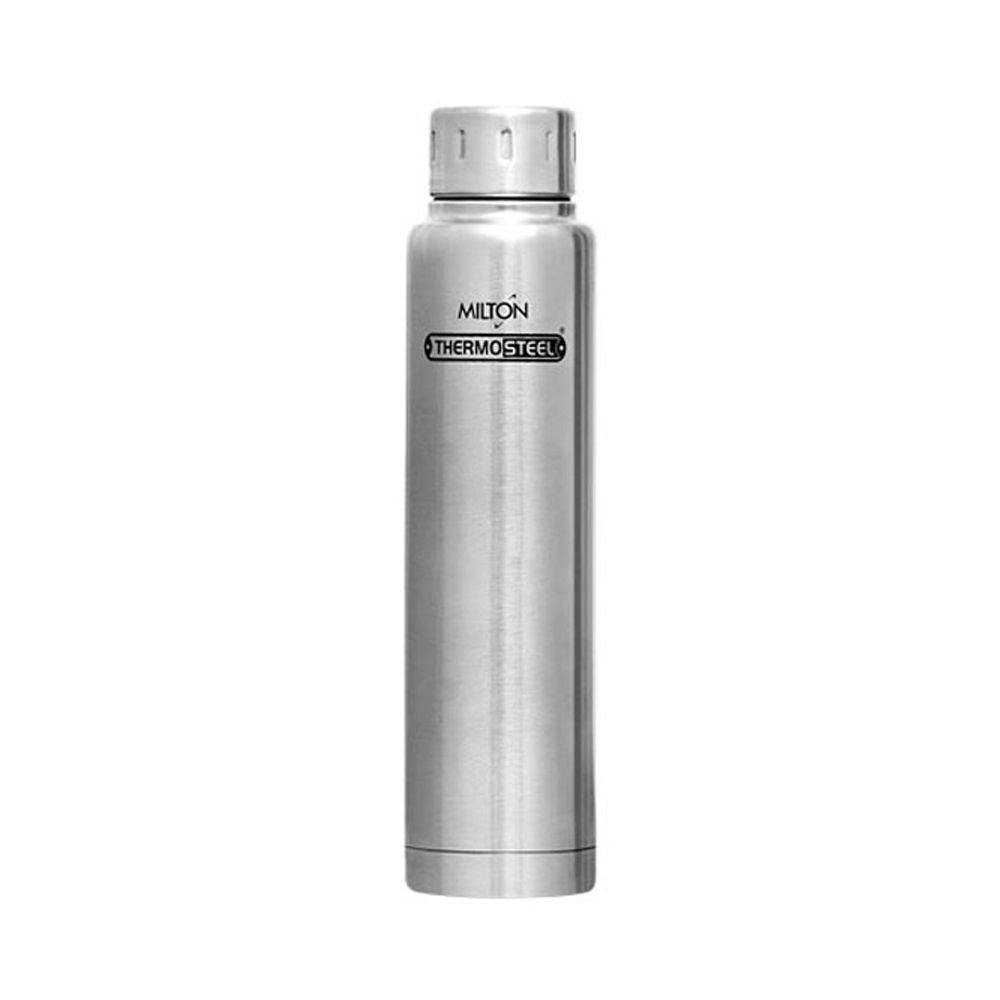 Picture of Milton Elfin Vacuum Bottle 500ml