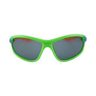 Picture of Polo House USA Kids Sunglasses Green (BrightB1303green)