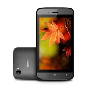 Picture of Intex Mobile AQUA R4 PLUS